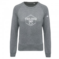 Sweat col rond ENSEEIHT -...