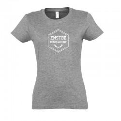 T-shirt ENSTBB - Femme
