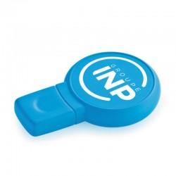 Clé USB Groupe INP