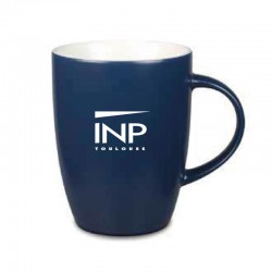 Mug Toulouse INP