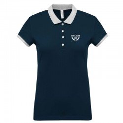 Polo Toulouse INP - Femme