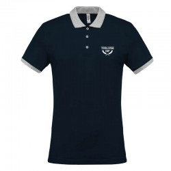 Polo Toulouse INP - Homme