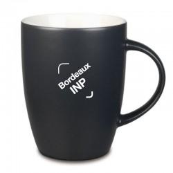 Mug Bordeaux INP