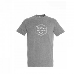 T-shirt ENSPIMA - Homme