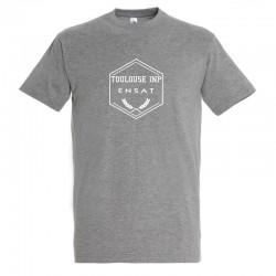 T-shirt ENSAT - Homme