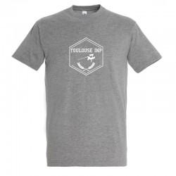 T-shirt ENSEEIHT - Homme